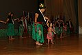 Fort Polk celebrates Asian American & Pacific Islander month 150520-A-DZ345-004.jpg