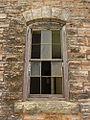 Fort Reno barracks 5 (4252037199).jpg