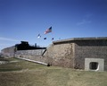 Fort Sumter, South Carolina LCCN2011630195.tif