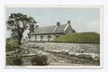 Fort Ticonderoga, Lake George, N. Y (NYPL b12647398-73932).tiff