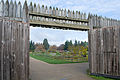 Fort Vancouver-8.jpg