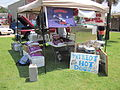Fort Walton Landing Latino Fest Patriot Dogs.JPG