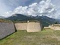 Fort de Mont-Dauphin (2).jpg