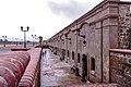 Fortaleza del Real Felipe 10.jpg