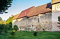 Fortified wall of Rouffach (2).jpg