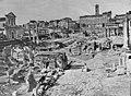 Forum Romanum, Rome, Italy. (2825258155).jpg
