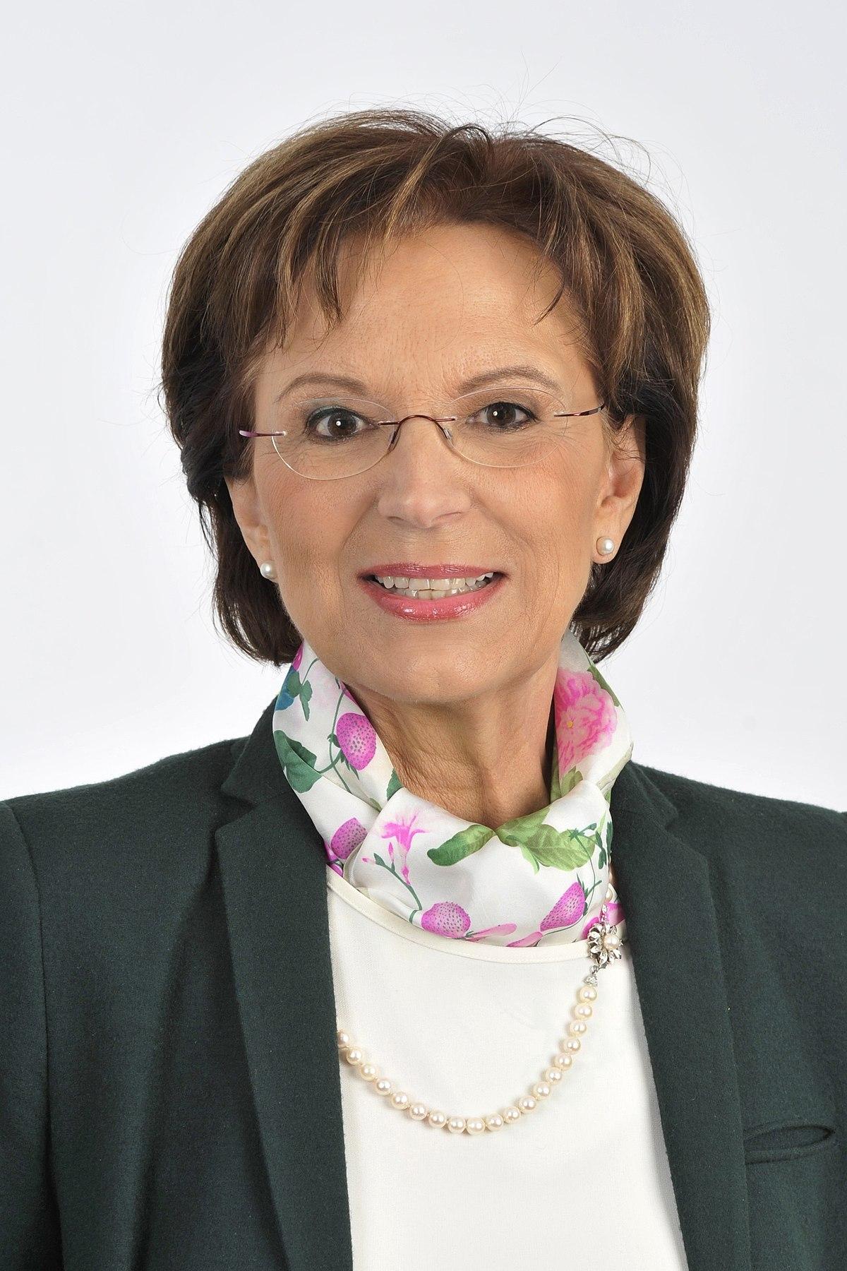 Emilia Müller –