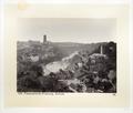 Fotografi av staden Fribourg - Hallwylska museet - 103156.tif
