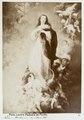 Fotografi på målning - Hallwylska museet - 107460.tif