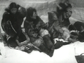 Fotograma del documental Nanook of the North (1922), Robert J. Flaherty.png