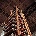 Fotothek df n-29 0000006 VEB Transformatoren- und Röntgenwerk Hermann Matern Dresden.jpg