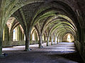 Fountains abbey 010 (19132002033).jpg