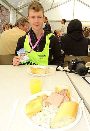 Fourmies - Grand Prix de Fourmies, 6 septembre 2015 (D06).JPG