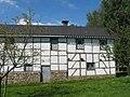 Fourneau St-Michel 050829 (24).JPG