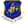 Fourteenth Air Force - Emblem.png