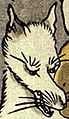 Fox goddess detail.jpg