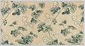 Fragment (England), 19th century (CH 18208583).jpg