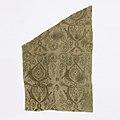 Fragment (Germany), 13th–14th century (CH 18133741).jpg