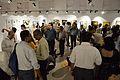 Frames in Focus - Group Exhibition - Kolkata 2015-04-21 8384.JPG