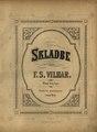 Fran Serafin Vilhar - Skladbe.pdf