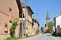 France, Marne, Saint-Hilaire-le-Petit (3).JPG