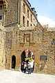 France-001006B - Main Gate (14940586067).jpg