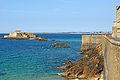 France-001053 - Ramparts & Fort National (15206260162).jpg
