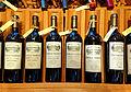 France-001870 - Buy....... (15090099643).jpg