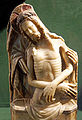 France-002241 - Alabaster Carving (15781537636).jpg