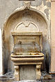France-002840 - Dominicans Fountain (15819109377).jpg