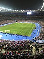 France-Islande Stade de France 20.jpg