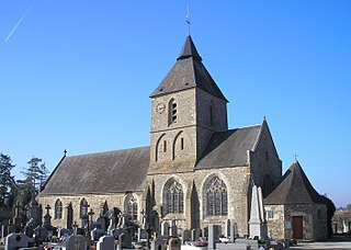 FranceNormandieCouloncesEglise.jpg