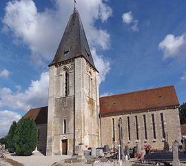 FranceNormandieErnesEglise.jpg