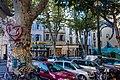 France - Marseille (30213533240).jpg