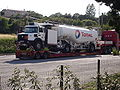 France camion total en panne.jpg