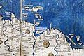 Francesco Berlinghieri, Geographia, incunabolo per niccolò di lorenzo, firenze 1482, 23 algeria 03 tunisia.jpg