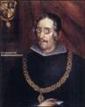 Francesco Caetani.PNG