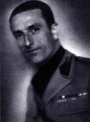 Francesco Giunta - Francesco Giunta