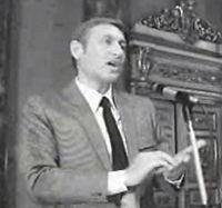 Francesco Grisi nel 1971.jpg