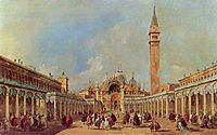 Francesco Guardi 039.jpg
