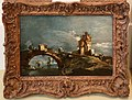 Francesco guardi, capriccio con un ponte, rovine e laguna.jpg
