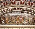 Francesco salviati, origini e fasti della famiglia grimani, 1537-40, 05.jpg