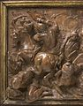 Francis III of Lorraine Triumphing over the Turks LACMA M.2005.75 (3 of 4).jpg