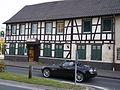 Frankfurter Strasze 35a PA280210.JPG