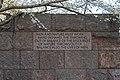 Franklin Delano Roosevelt Memorial (48f123c4-19fd-47cb-8b2c-faa51b54a7df).jpg
