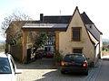 Frankweiler Weinstr 8.jpg