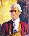 Frans Emil Sillanpää by Järnefelt.jpg