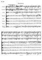 Franz. Schubert Mass 2 D.167 Benedictus..pdf