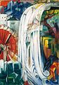 Franz Marc - The Bewitched Mill.jpg