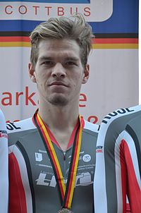 Franz Schiewer 2014.jpg